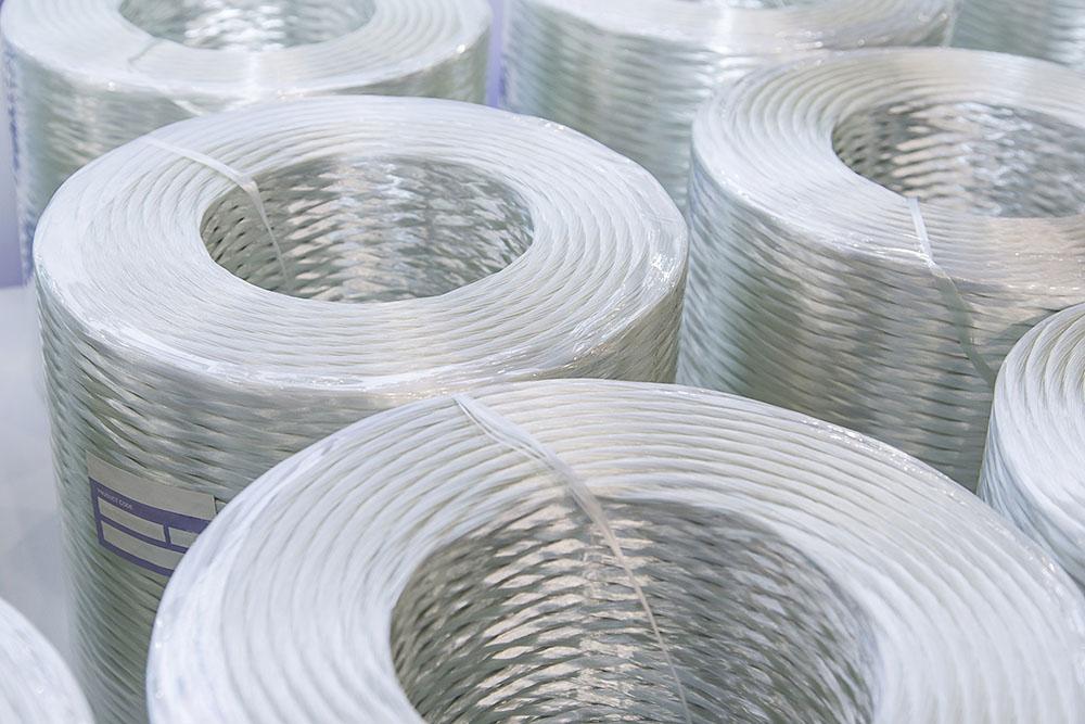 Empresa Mexicana Lider en Plasticos Reforzados