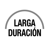Mobiliario Urbano En Fibra De Vidrio Empresa Mexicana